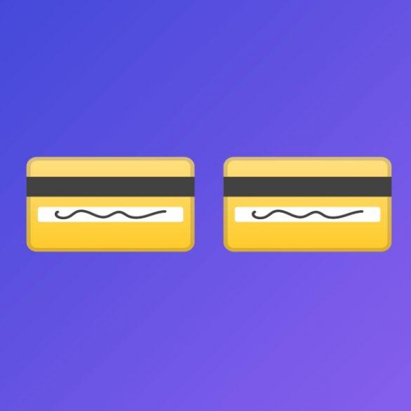 Маркетингова платформа Mastercard Більше: що це таке