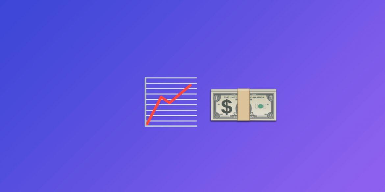 Криптобіржа Coinbase планує розмістити акції компанії на NASDAQ