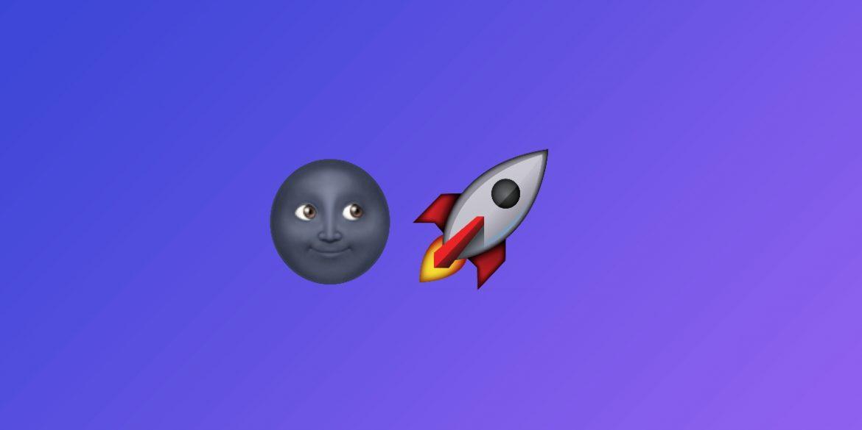 NASA переносить терміни розробки місячної програми Artemis