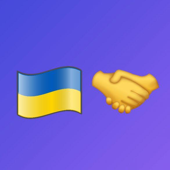 Мінцифри обговорює з PayPal і Netflix вихід на український ринок