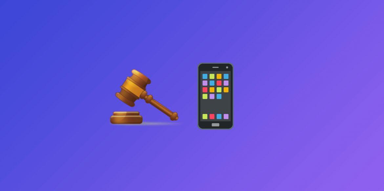 Xiaomi подала в суд на США через внесення компанії до чорного списку