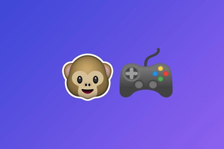 Neuralink імплантував в мозок мавпи чіп, що дозволяє їй грати у відеоігри силою думки