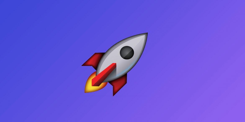 Virgin Galactic планує провести випробування корабля SpaceShipTwo після невдалої спроби