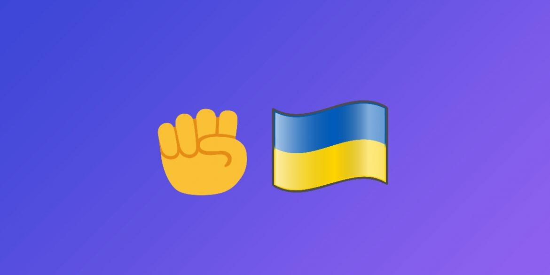 Twitter верифікував профіль російського МЗС в окупованому Криму