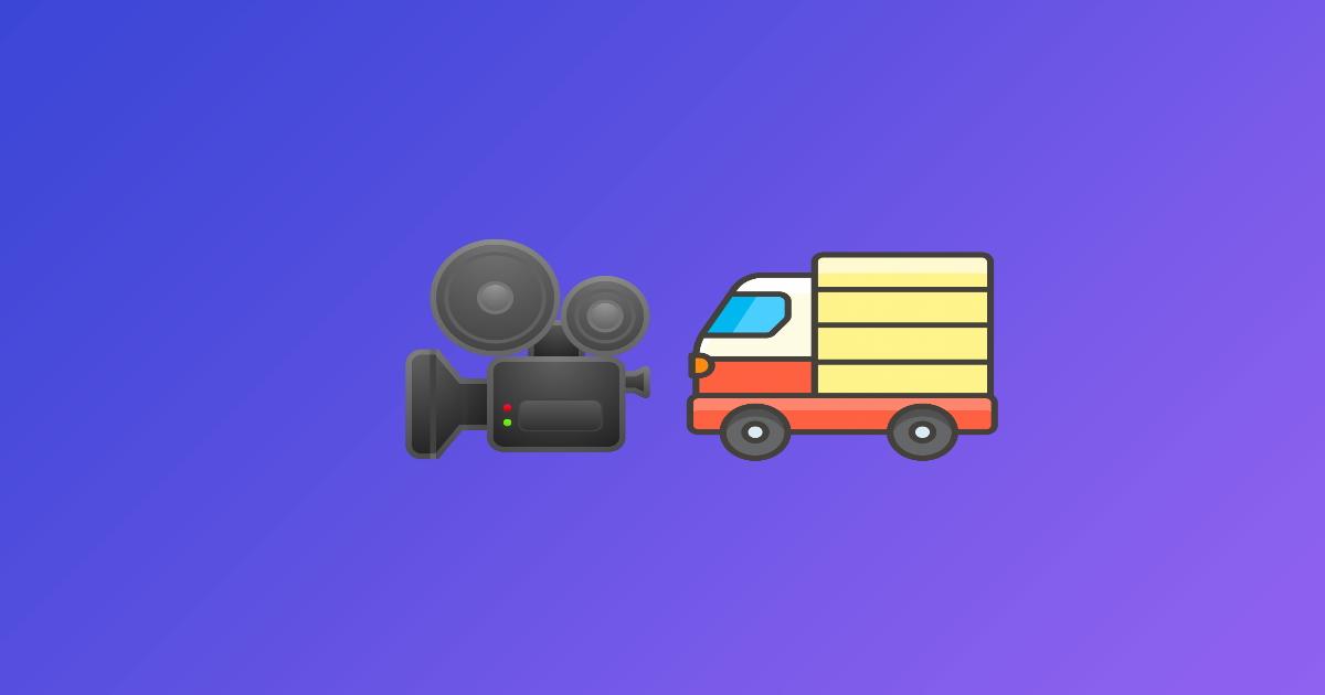 Amazon встановила камери зі штучним інтелектом в кур'єрських фургонах