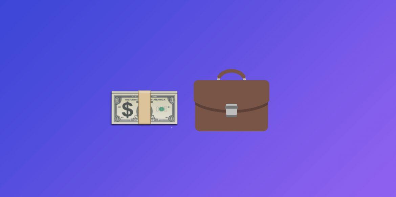 Верховна Рада підтримала законопроект «Про платіжні послуги»