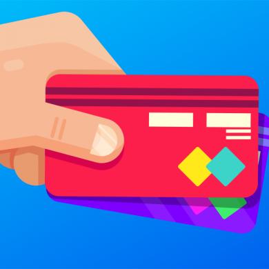 Почему премиум-банкинг – один из последних бастионов физических карт