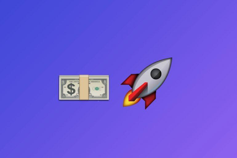 Компанія SpaceX оцінена в $74 млрд