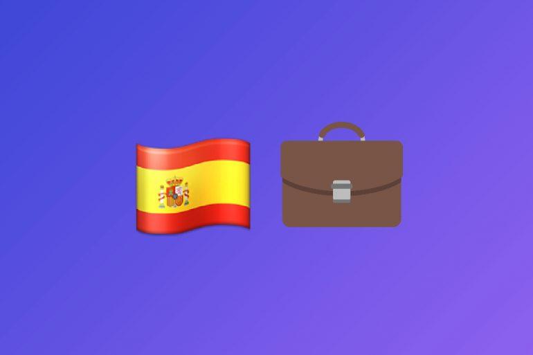 Іспанія впроваджує 4-денний робочий тиждень