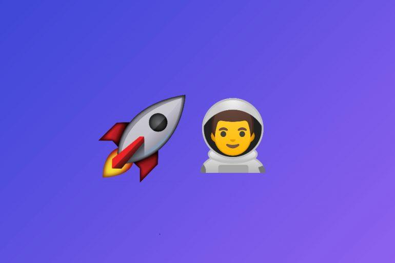 SpaceX відправить в космос 29-річну американку, яка перемогла рак