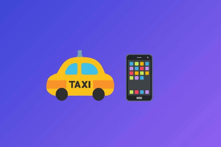 Uber прибрав в Україні функцію виклику таксі по телефону