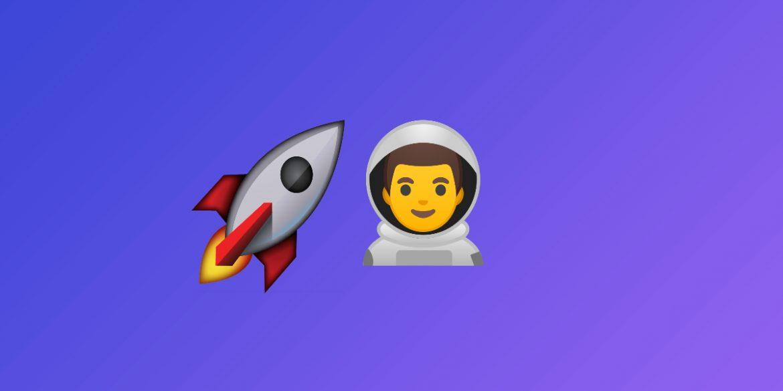 Європейське космічне агентство вперше за 11 років відкрило набір астронавтів