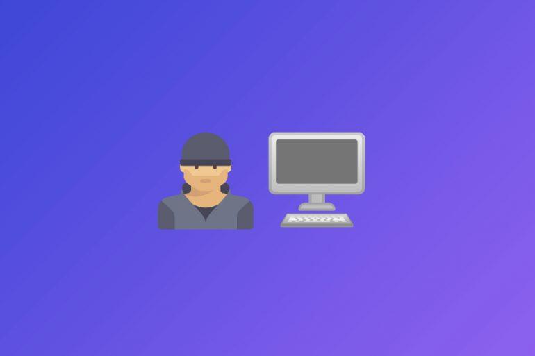 РНБО повідомила про кібератаку на систему документообігу держорганів