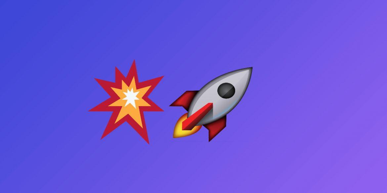 Прототип міжпланетного корабля Starship знову розбився при посадці