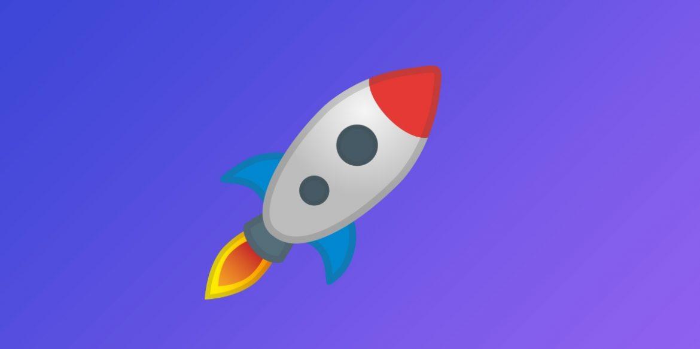 SpaceX в дев'ятий раз посадила ракету Falcon 9