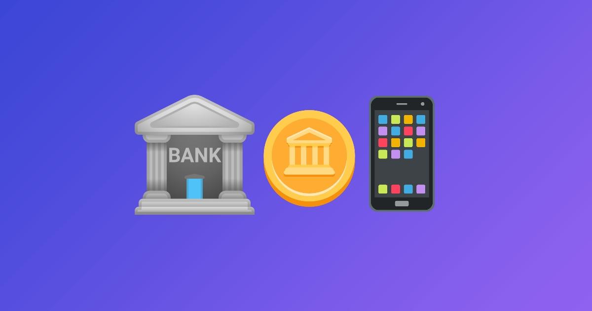 Чому банки витрачають мільйони на цифровізацію