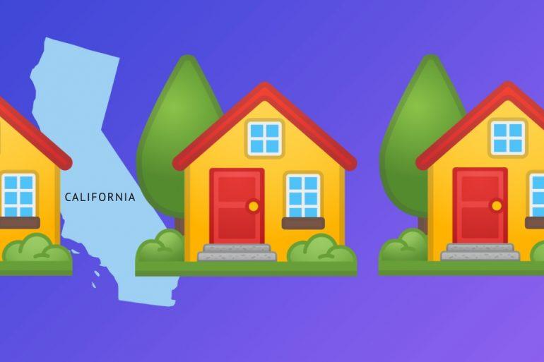 Як у Каліфорнії будують будинки на 3D-принтері для пожежників та вчителів