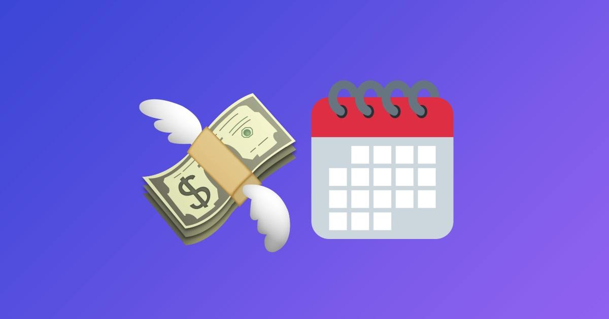 Інвестиції у фінтех: у що вкладали гроші в першому кварталі 2021 року
