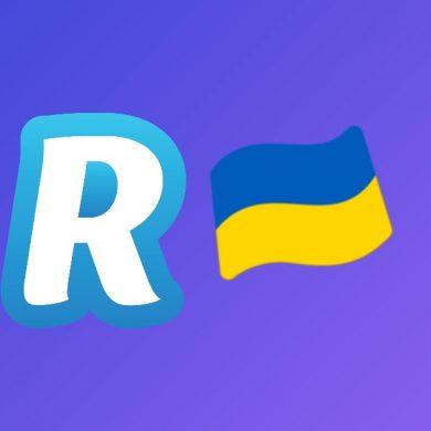 Конкурентный финтех Украины, или почему Revolut не думает об отечественном рынке
