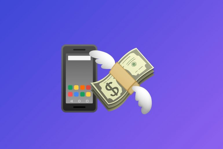Samsung та iPhone названо найкращими смартфонами 2021 року