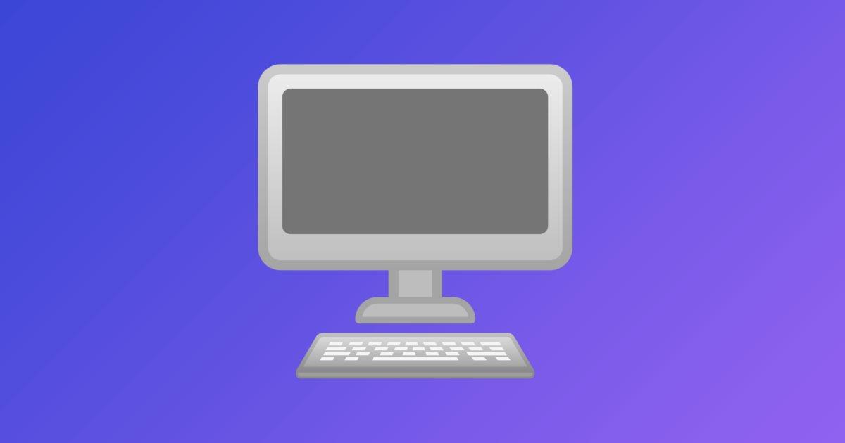 Безрамковий офіс вдома. Огляд монітора ThinkVision T27h-20 від Lenovo