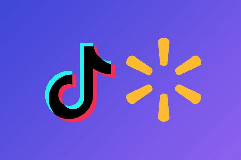 Американський супермаркет продаватиме товари через TikTok