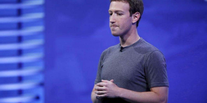 До 2030 року VR-технології дозволять людям «телепортуватися», - Марк Цукерберг
