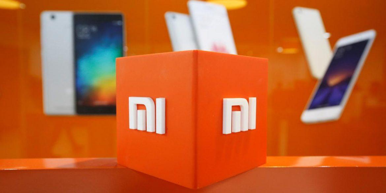 Американський суд скасував санкції проти Xiaomi