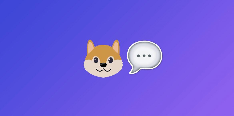 У лютому Dogecoin обговорювали в Twitter більше, ніж біткоін