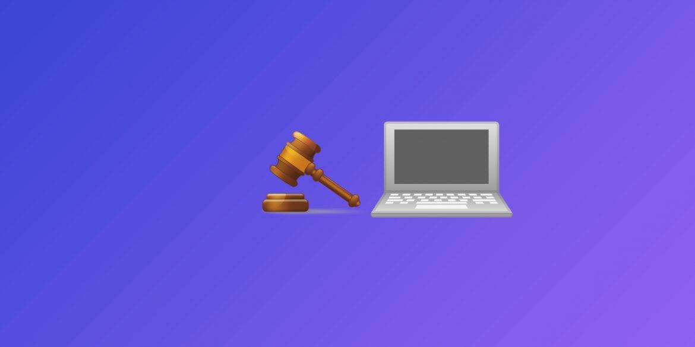 Суд зобов'язав Intel виплатити $2,18 млрд за порушення двох патентів
