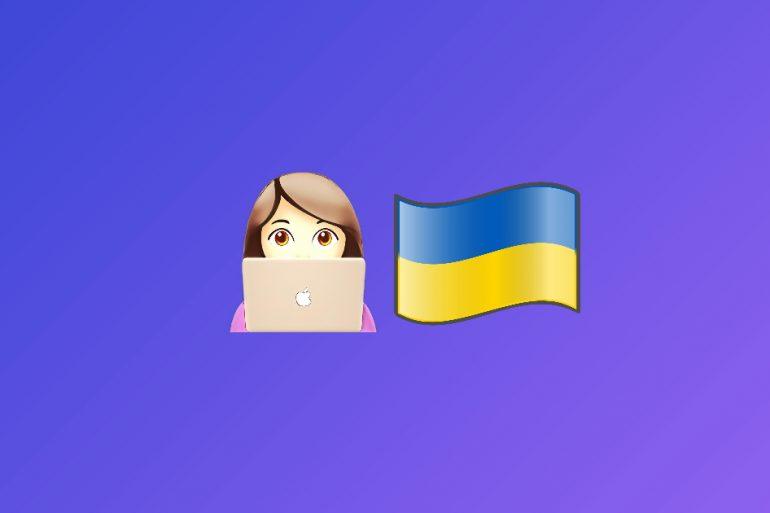 За рік пандемії українська аудиторія соцмереж зросла на 7 млн