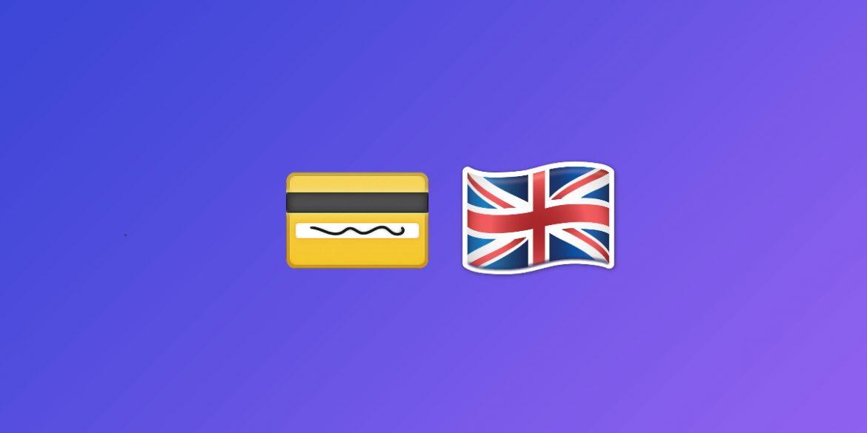 Visa підвищить комісію по транзакціях між Великою Британією і ЄС через Брексіта