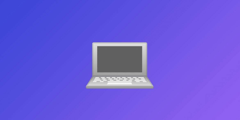 Framework представив модульний ноутбук з повністю замінними комплектуючими