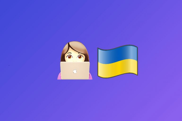Facebook запустив в Україні платформу з цифрової освіти