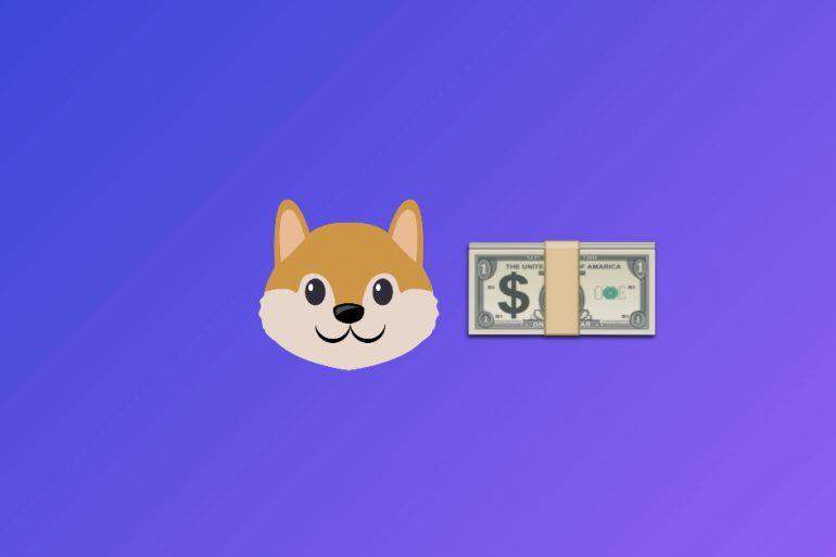 Dogecoin отримав оновлення ПЗ клієнта вперше за півтора року