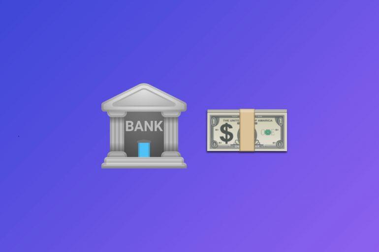 НБУ виступив проти закону про обмеження розміру банківської комісії