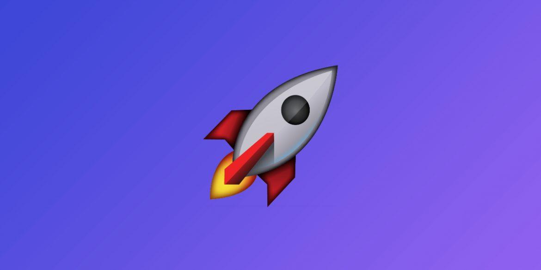 NASA успішно протестувала ракету для місячної місії