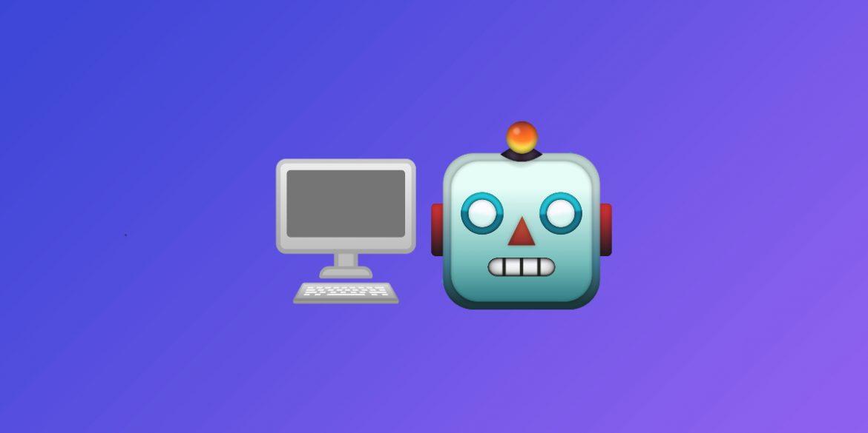 Пентагон буде розширювати використання штучного інтелекту