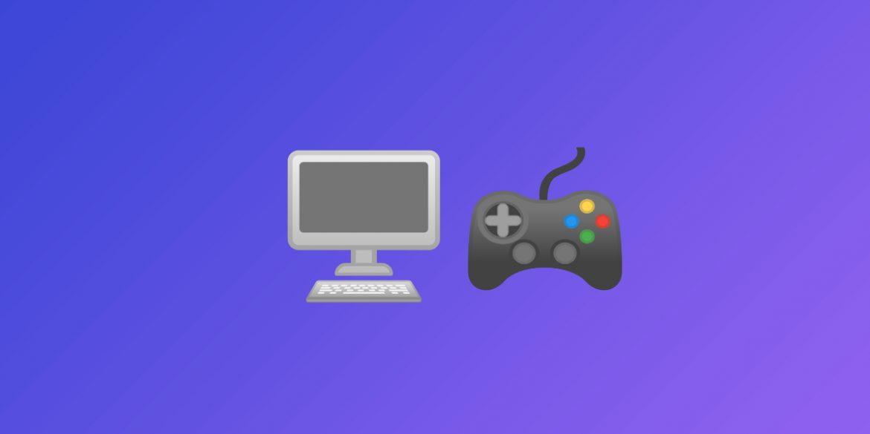 У 2020 році ринок ігрових комп'ютерів рекордно виріс