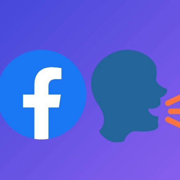 Facebook тестує свій аналог Clubhouse
