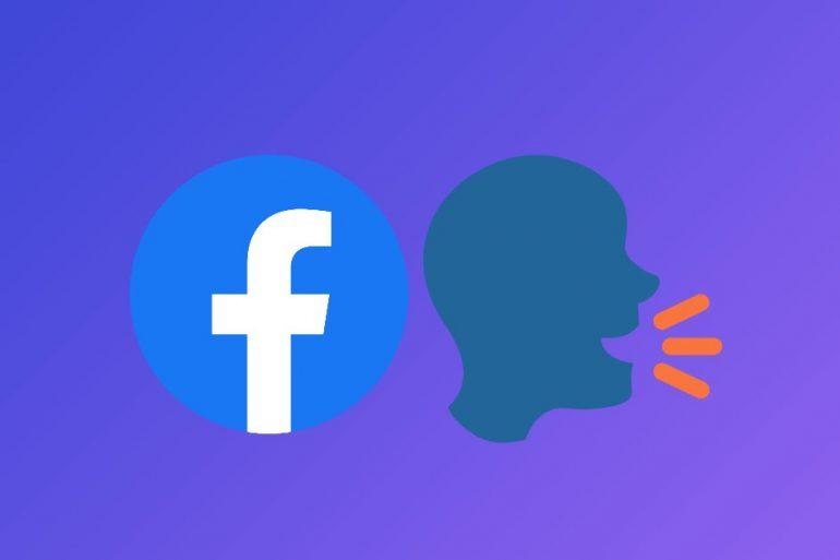 Facebook тестирует свой аналог Clubhouse