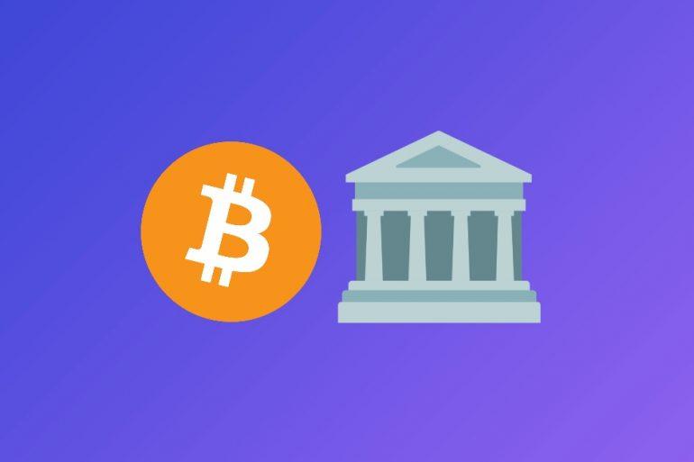 Криптовалюта VS державне регулювання: як взаємодіють дві сфери