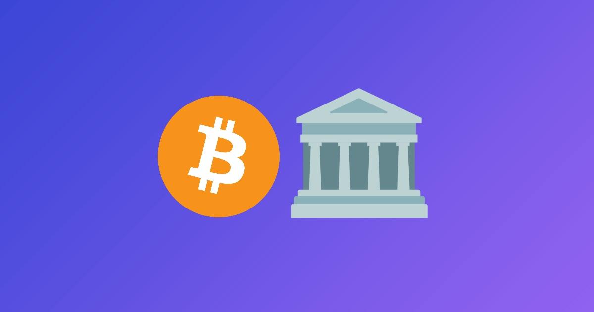 Криптовалюты VS государственное регулирование: как взаимодействуют две сферы