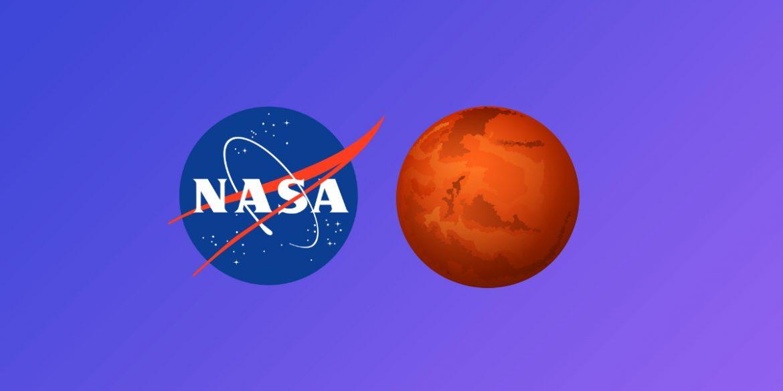 У NASA відклали перший політ дрона на Марсі