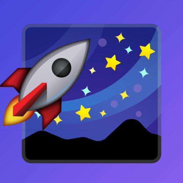 З днем польоту в космос. Найцікавіші матеріали про космос за останній рік