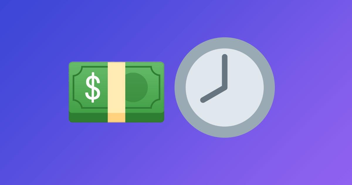 Майбутнє грошей: криптовалюти, CBDC і готівка 21 століття
