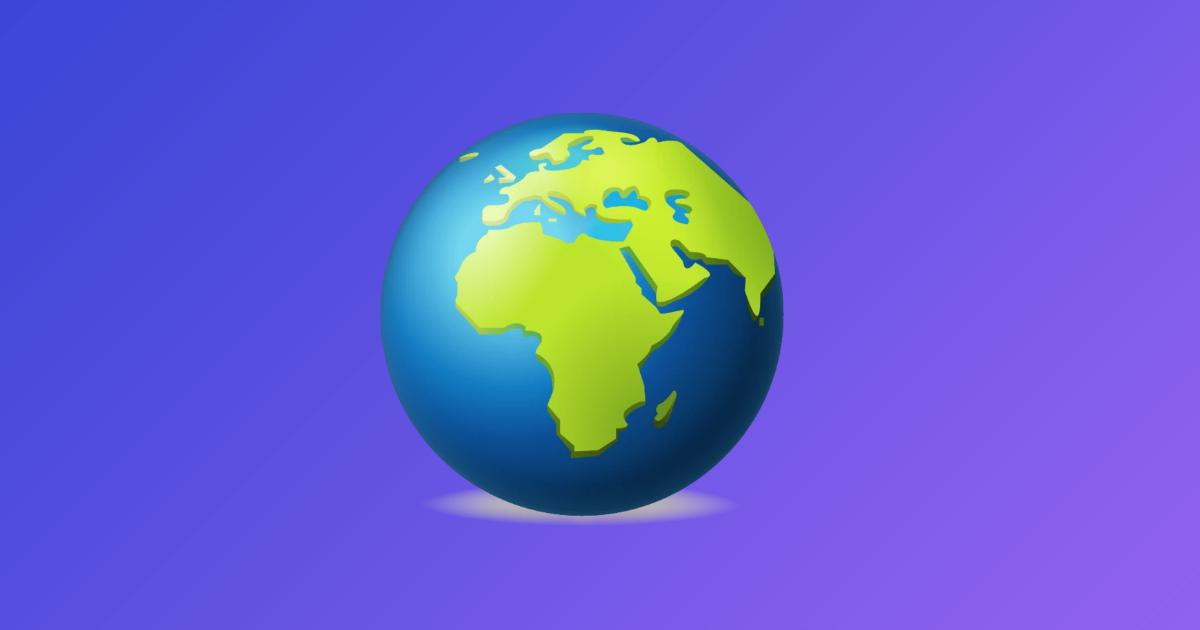 Дистанційна революція в дії: як технології змінюють світ