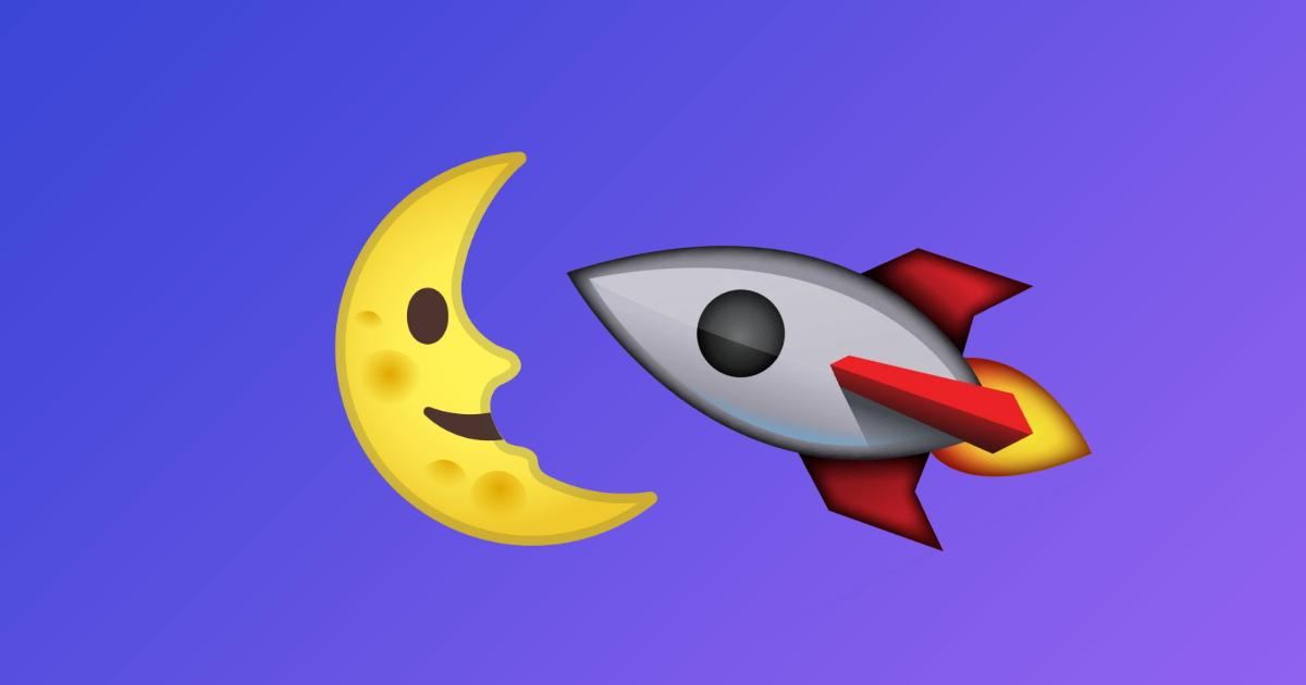 SpaceX відправить астронавтів на Місяць у 2024 році