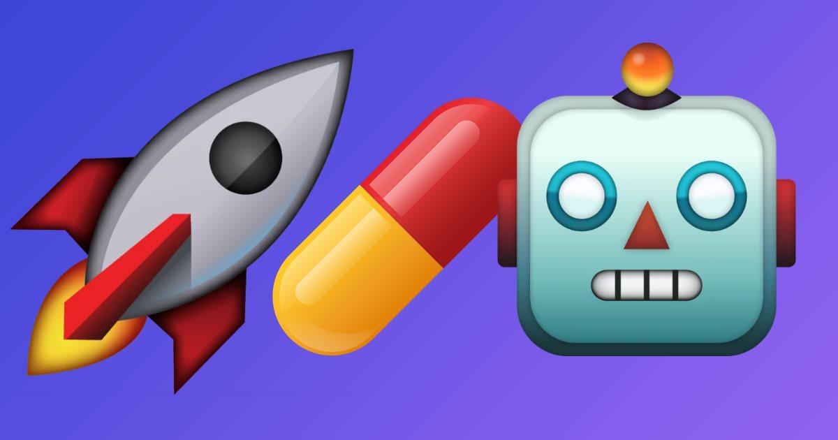 Техномарт: важнейшие технологическое новости — от Apple до Марса