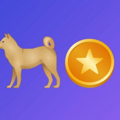 Эксперт предсказал крах криптовалюты Dogecoin